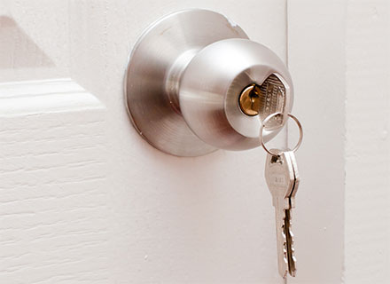 Residential Locksmith Aurora CO